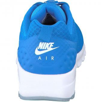 Nike Sportswear Air Max Motion LW