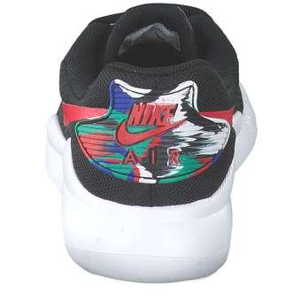 Nike Air Max Oketo Melted Crayon
