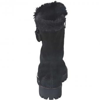 Ara Anchorage Stiefel