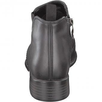Ara Chelsea Boot