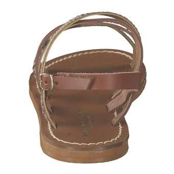 Artigiano Italiano Sandale