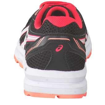 ASICS Gel-Braid Running