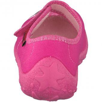 Leone for kids Ballerina-Hausschuh