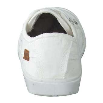 Blowfish Vesper Sneaker