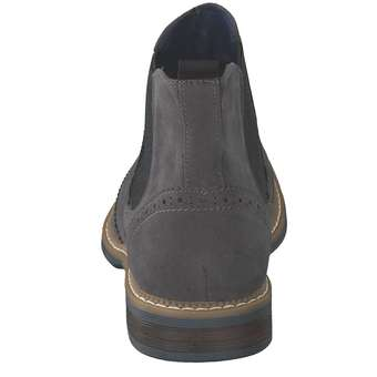Bottesini Chelsea Boot