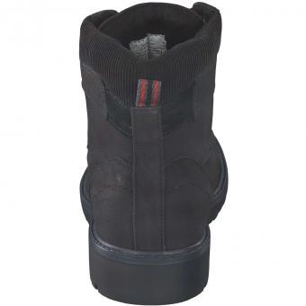 Bottesini Schnür Boots