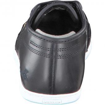 Boxfresh Sparko NC Leather