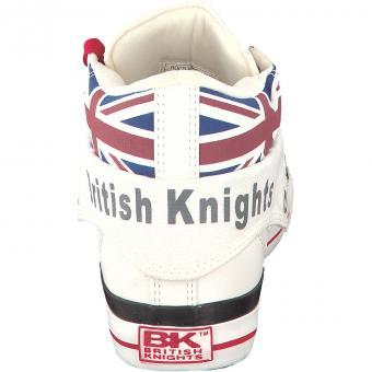 British Knights Roco