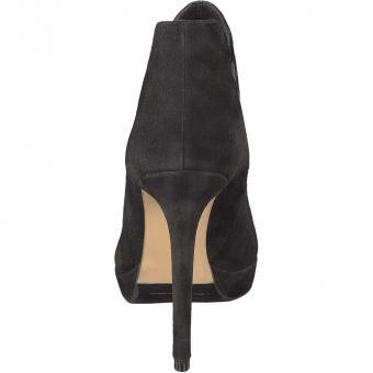 Bruno Premi Ankle Boot