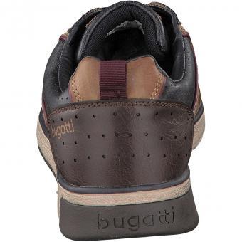 Bugatti Arriba-Sneaker