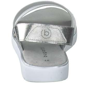 Bugatti Dakota Eco Sandale