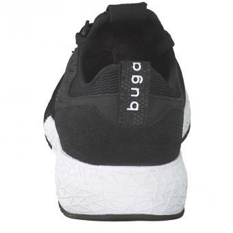 Bugatti Kodiak Sneaker