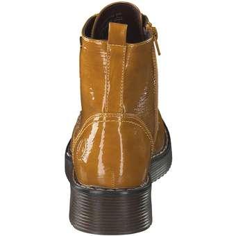 Bugatti Neria Schnür Boots