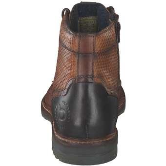 Bugatti Schnür Boots