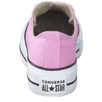 Converse Chuck Taylor All Star Lift-OX 41
