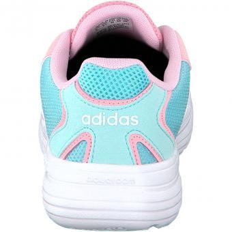 adidas neo Cloudfoam Speed K