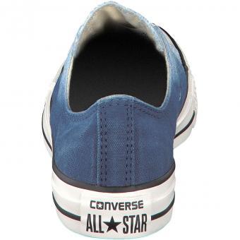 Converse Chuck Taylor All Star Photo