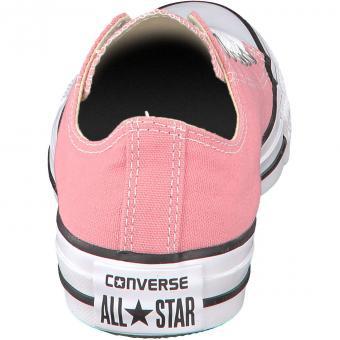 Converse Chuck Taylor All Star Seas. C