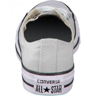 Converse Chuck Taylor All Star Season.C