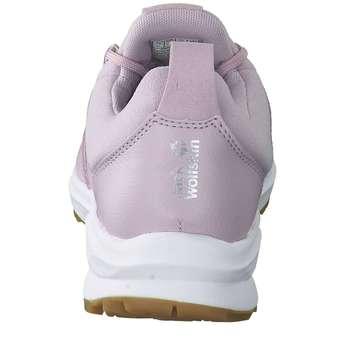 Jack Wolfskin Coogee XT Low W Sneaker