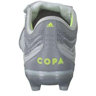 adidas Copa Gloro 20.2 FG Fußball