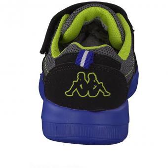 Kappa Cosmic K Sneaker