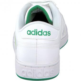 adidas neo Court Set