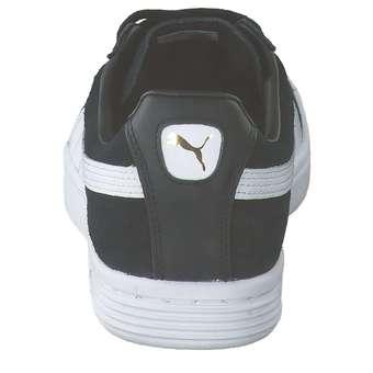PUMA Court Star FS Sneaker 41