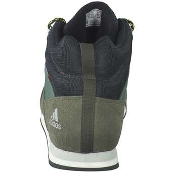 adidas CW Snowpitch K Outdoor