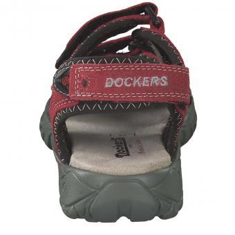 Dockers Trekkingsandale