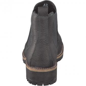 Ecco Elaine-Chelsea Boot