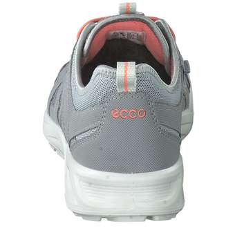 Ecco Terracruise LT W 39