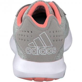 adidas performance element refresh w
