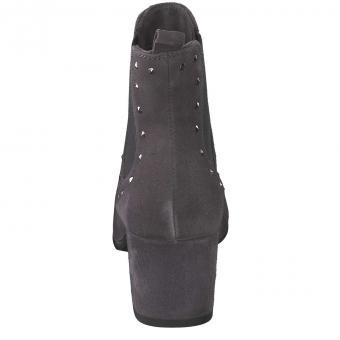 Fantasy - Chelsea Boots - grau