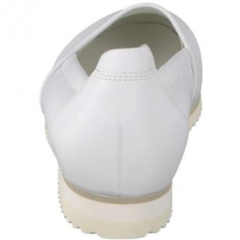 Gabor - Slipper - weiß
