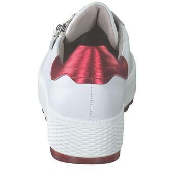Gabor Sneaker-Schnürer