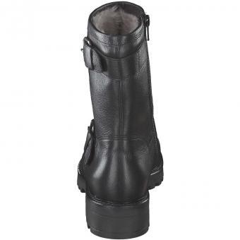 Gabor - Stiefelette - schwarz