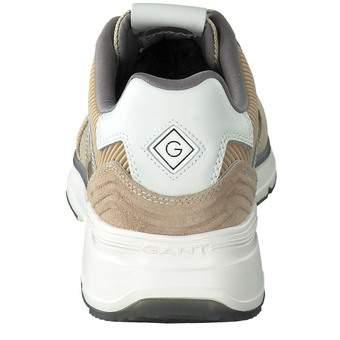Gant Beeker 3A Sneaker