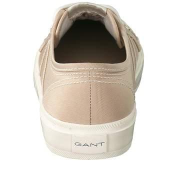 Gant Pinestreet 1