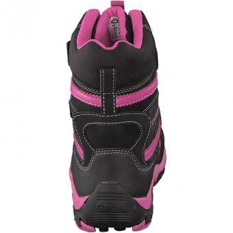 Geox Alaska Girl-Klett Boot