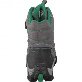 Geox Himalaya-Klett Boot