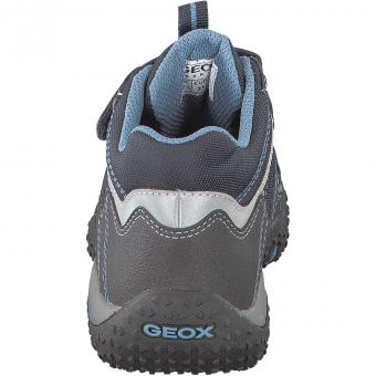 Geox Jr. Baltic-Kletter