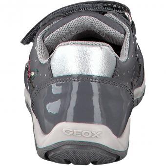 Geox Klett Sneaker