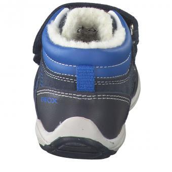 Geox Toledo Wintersneaker