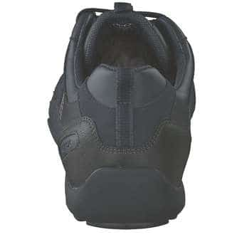 Geox U Ravex Sneaker