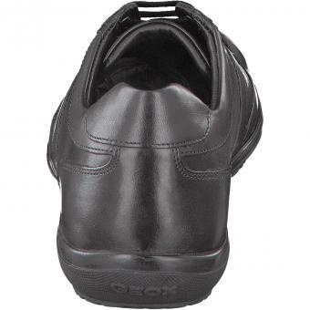 Geox UOMO City-Sneaker