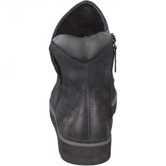 Gerry Weber Evelyn 07-Stiefelette
