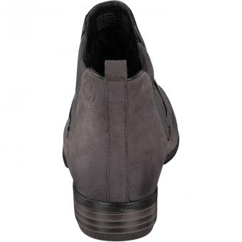 Gerry Weber Sherly 07-Chelsea Boot