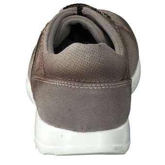 Henry Gondorff Sneaker