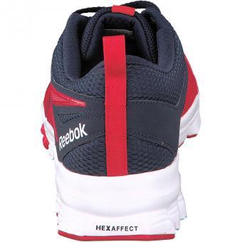 Reebok Hexaffect Sport
